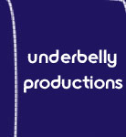Underbelly Productions